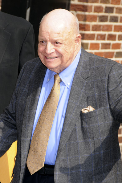 don rickles casino