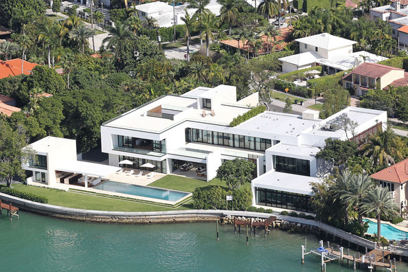 File New York Yankees Star Alex Rodriguez Is Selling His