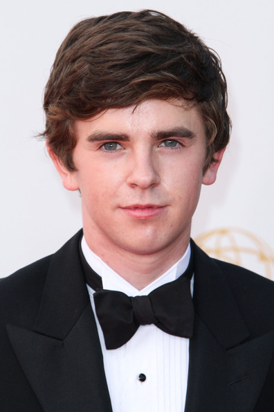 freddie highmore wdwfreddie highmore 2016, freddie highmore 2017, freddie highmore tumblr, freddie highmore movies, freddie highmore and emma roberts, freddie highmore johnny depp, freddie highmore arthur and the minimoys, freddie highmore finding neverland, freddie highmore date, freddie highmore toast, freddie highmore wdw, freddie highmore filmleri, freddie highmore quotes, freddie highmore filmography, freddie highmore height, freddie highmore kiss scenes, freddie highmore 2008, freddie highmore spanish, freddie highmore skandar keynes, freddie highmore vk