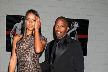 Jamie Foxx The 2010 Robert F. Kennedy Center For Justice & Human Rights Ripple of Hope Awards Dinner