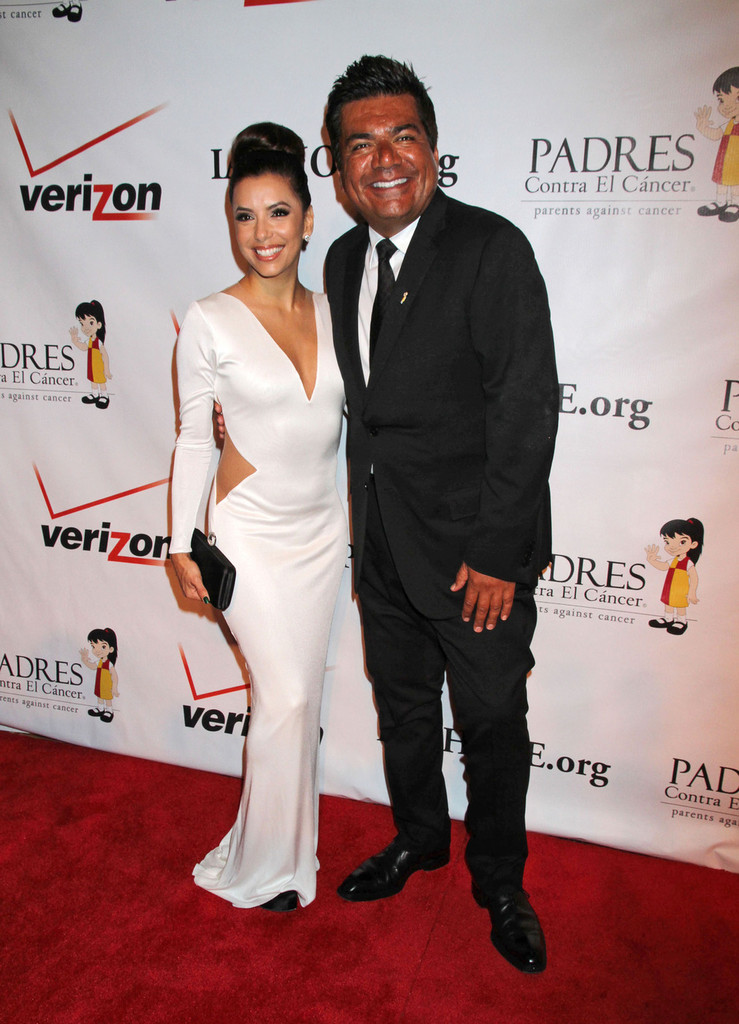 george lopez dating 2015 'george lopez' went off the air 11 years ago — see photos of the cast george gathered fans' thoughts on twitter back in may 2015 upon.