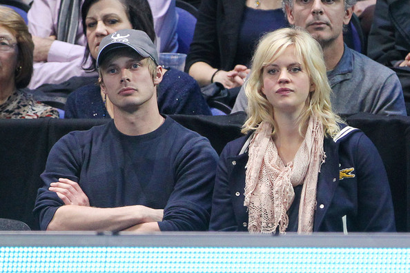 King and Bradley James Georgia http://wallpaperlovers.info/wallpapers/actress-georgia-king-and-her-boyfriend-bradley-james-at-tennis