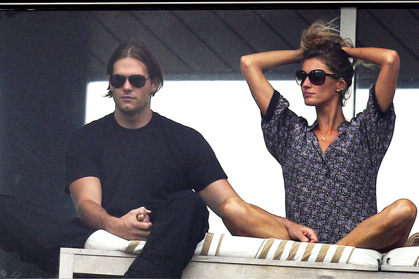 Tom Brady Gisele House. husband tom details Giant tree wedding, tom want Tom+rady+gisele+house