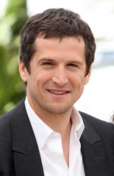 Guillaume Canet Net Worth