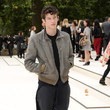Callum Turner Photos