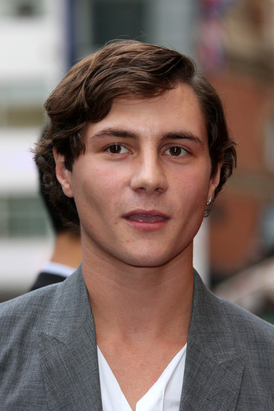 augustus prew moviesaugustus prew 2008, augustus prew 2016, augustus prew kiss, augustus prew instagram, augustus prew and his girlfriend, augustus prew and jeffery self, augustus prew tumblr, augustus prew, augustus prew twitter, augustus prew 2015, augustus prew and dakota blue richards, augustus prew facebook, augustus prew 2014, augustus prew youtube, augustus prew movies, augustus prew girlfriend, augustus prew gay, augustus prew about a boy, augustus prew wikipedia, augustus prew age