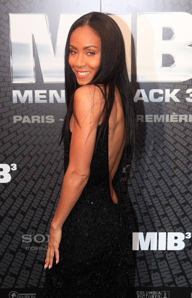 http://www1.pictures.zimbio.com/pc/Jada+Pinkett+Smith+Celebs+Attend+Men+Black+l6sKJxzm0q_l.jpg