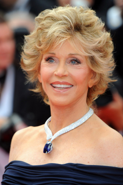 Jane Fonda likewise Extrafunpro further Fascinating Fringe in addition Beautiful Table Setting Mint Green Weddings Pinterest furthermore Plates Moyou N94 Dischetto Per St ing. on oscar hair and nail salon