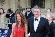 77647, LONDON ENGLAND . May 11, 2012 Annabel Croft arrives for a British Olympic Team GB gala event at the Royal Albert Hall in London Photograph: © Optic Photos , PacificCoastNews.com **FEE MUST BE AGREED PRIOR TO USAGE** **E-TABLET/IPAD & MOBILE PHONE APP PUBLISHING REQUIRES ADDITIONAL FEES** LOS ANGELES OFFICE: 1 310 822 0419 LONDON OFFICE: +44 208 090 4079