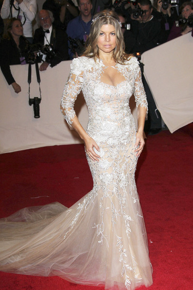 jessica alba wedding dress. jessica alba wedding dress.