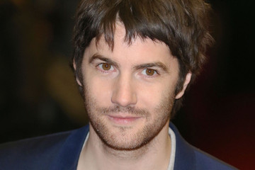 Jim Sturgess Celebs at 'Cloud Atlas'