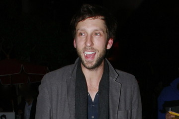 joel david moore gay