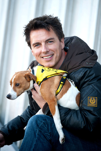 john barrowman youngjohn barrowman what about us, john barrowman twitter, john barrowman 2017, john barrowman песни, john barrowman young, john barrowman vk, john barrowman 2016, john barrowman arrow, john barrowman supernatural, john barrowman songs, john barrowman height, john barrowman banana bread, john barrowman and gareth david-lloyd, john barrowman winner takes it all, john barrowman i am what i am mp3, john barrowman facebook, john barrowman what about us lyrics, john barrowman chicago, john barrowman movies, john barrowman car