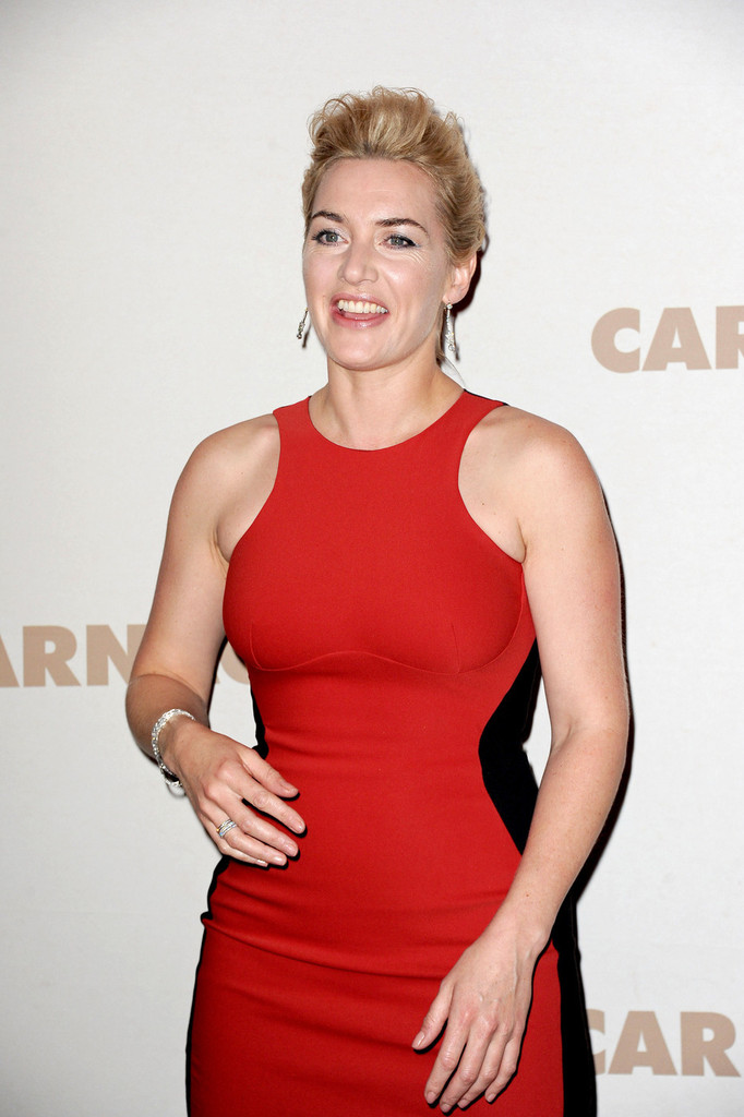Kate Winslet In The Premiere Of U0026 39 Carnage U0026 39 In Paris Zimbio