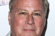 John Heard Photos Photo
