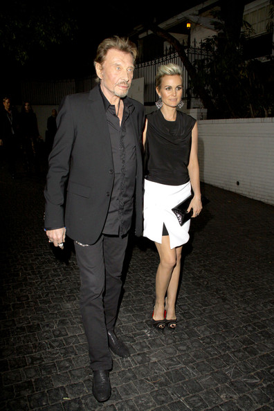 http://www1.pictures.zimbio.com/pc/Johnny+Hallyday+Celebs+Leaving+Chateau+Marmont+CKaA3WFPwIOl.jpg