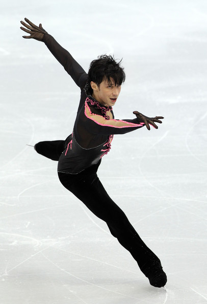eastlake weir single gay men The former figure skater reportedly met men on grindr, a gay social network that johnny weir sent other men while still in the men's single.