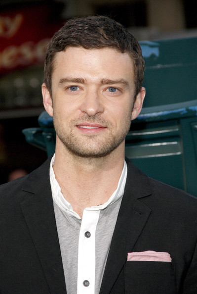 http://www1.pictures.zimbio.com/pc/Justin+Timberlake+Celebs+Premiere+Trouble+q9dFe07A6kil.jpg