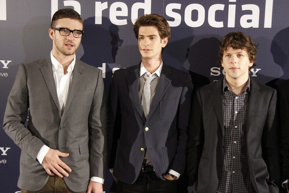 The Social Network - Wikipedia