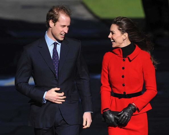 kate middleton prince william pictures. Kate Middleton Prince William