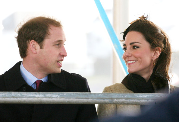 prince william lifeboat kate middleton prince william engagement photos. Kate Middleton Prince William