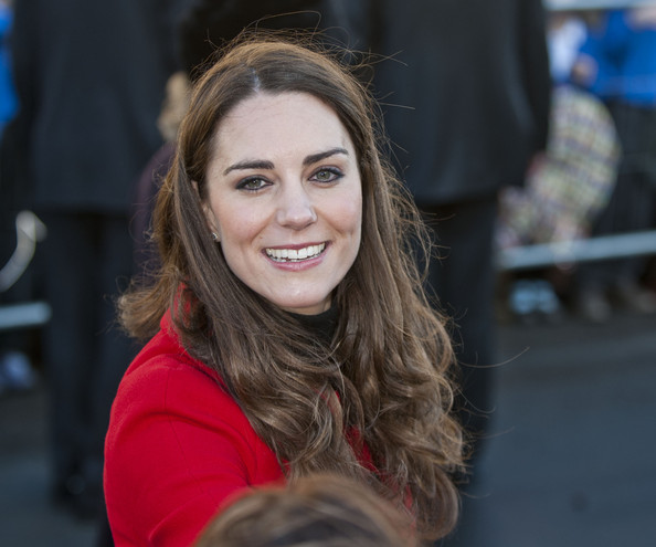prince williams st andrews university. Kate Middleton Prince William