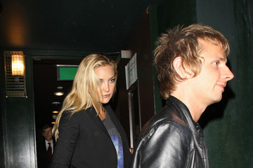 Dom Howard Kate Hudson Leaves Ivy 2