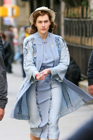 The hbos in fashion mildred pierce forecasting to wear for summer in 2019