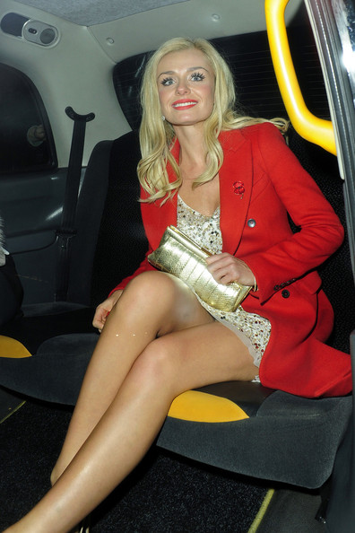 Faryl smith upskirt photos