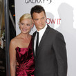 Katherine Heigl Josh Duhamel Photos