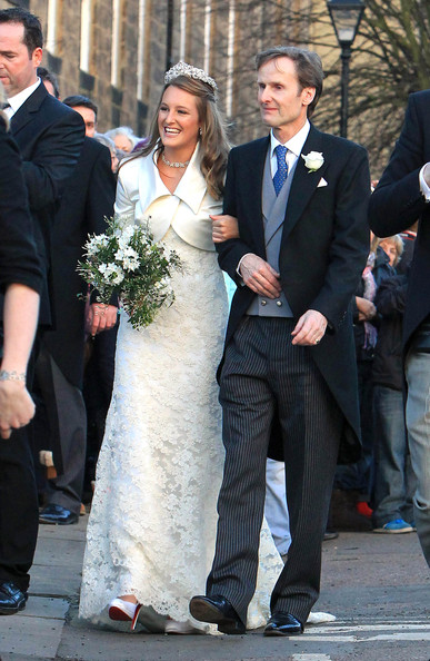 prince harry and chelsy davy 2011. prince harry and chelsy davy