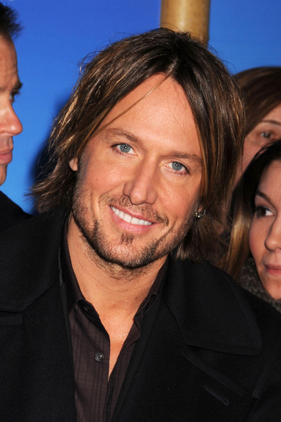 keith urban haircut. keith urban tattoo pics. new