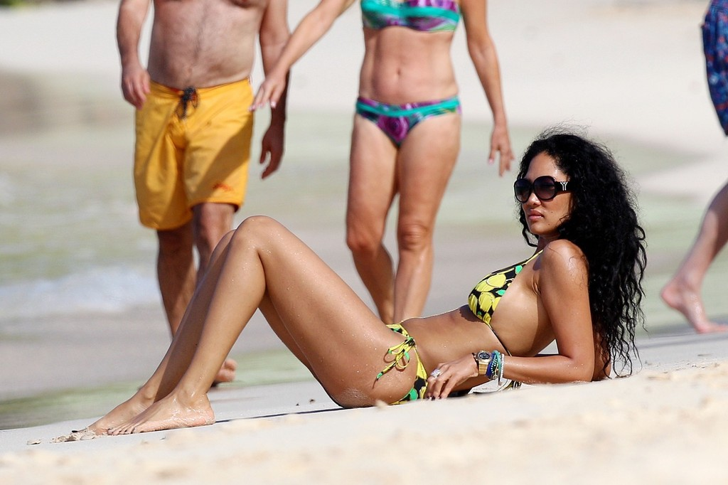 Showing Media Posts For Kimora Lee Simmons Fat Xxx