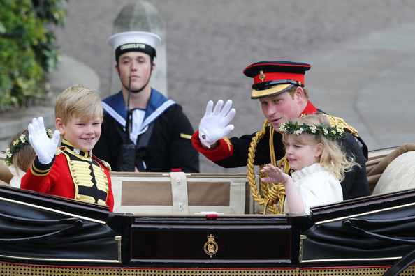 kate middleton and william windsor. William and Kate Middleton
