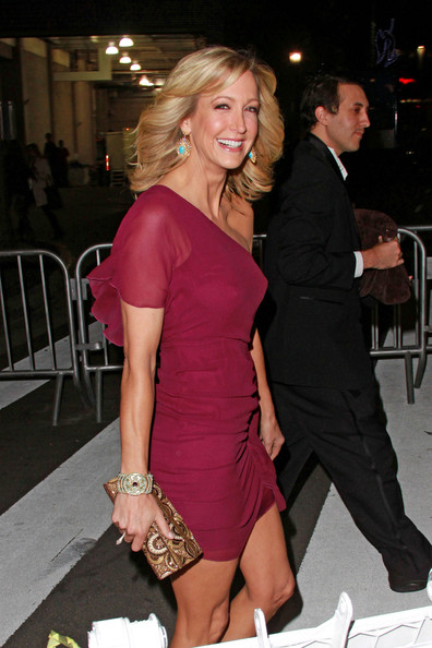 Lara spencer new boyfriend 2016 pictures to pin on for Who is lara spencer in a relationship with