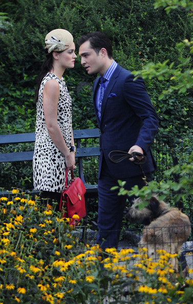 Leighton Meester and Ed Westwick - Page 7 Leighton+Meester+Ed+Westwick+Blake+Lively+it-LB_pDgCjl