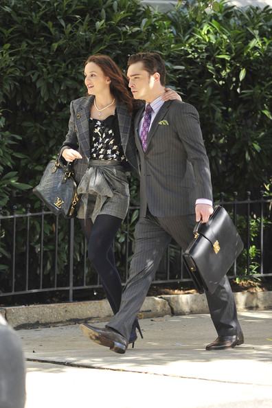 Leighton Meester and Ed Westwick - Page 8 Leighton+Meester+Ed+Westwick+Gossip+Girl+Stars+Zo4m18MUVdBl