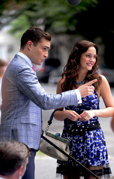 Leighton Meester and Ed Westwick - Page 7 Leighton+Meester+Ed+Westwick+Leighton+Meester+0nQ4vv7t1lvl