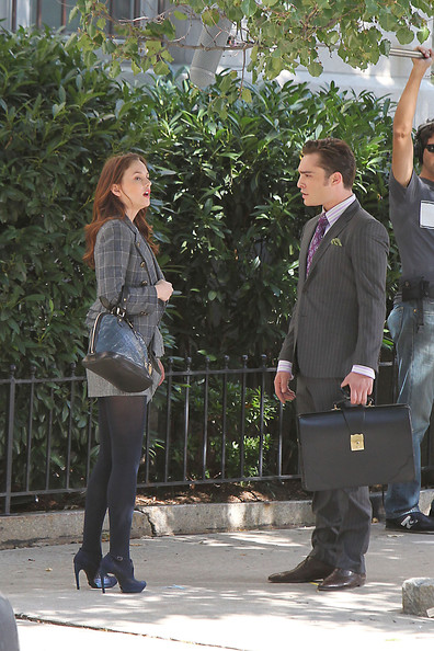 Leighton Meester and Ed Westwick - Page 8 Leighton+Meester+Ed+Westwick+Leighton+Meester+leOn-13vTaul