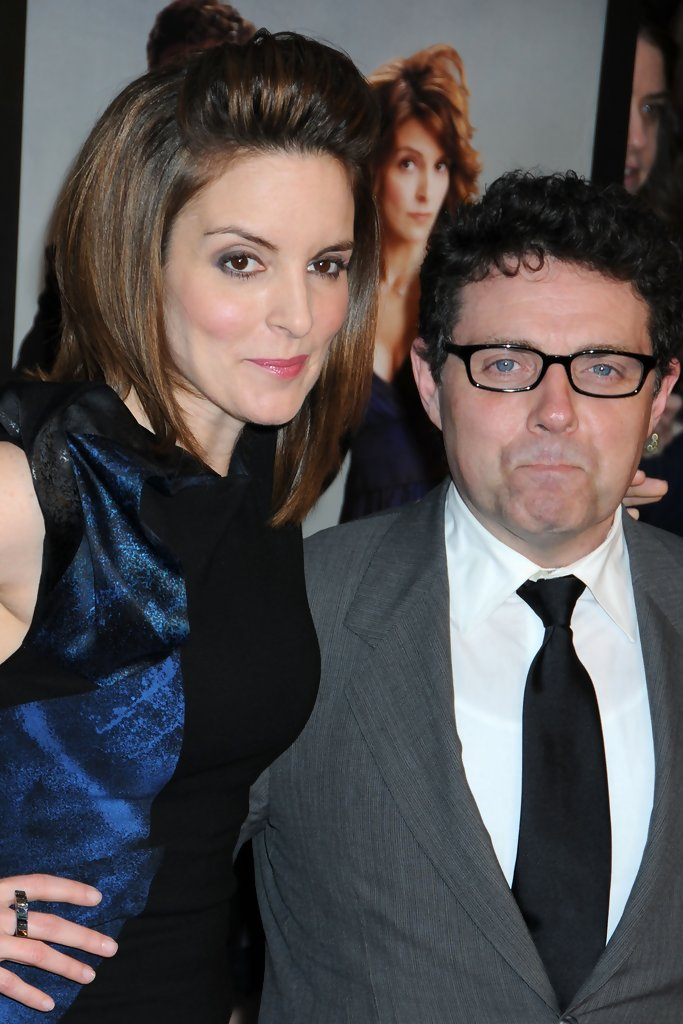 who is tina fey dating Jeff richmond and tina fey have been married for 16 years they were dating for 7 years after getting together in 1994 and were married on 3rd jun 2001.