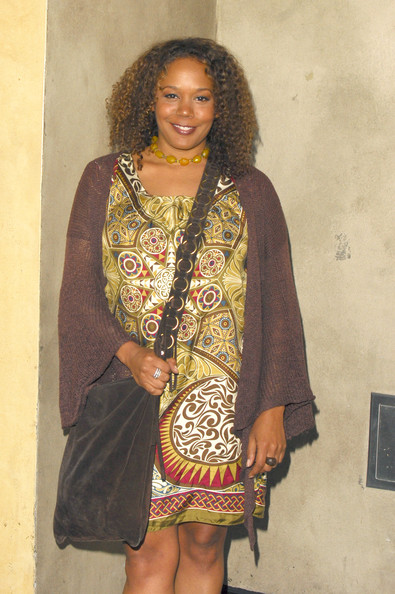 Rachel True - Picture Colection