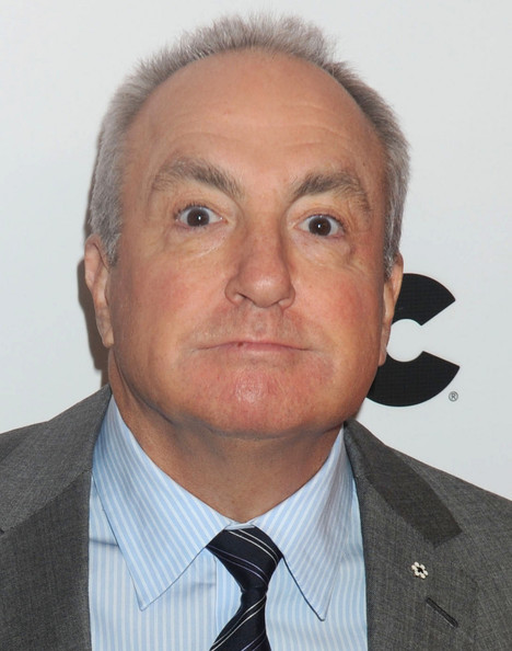Lorne Michaels Net Worth