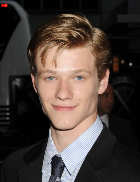 lucas till workoutlucas till gif, lucas till tumblr, lucas till height, lucas till 2016, lucas till and taylor swift, lucas till macgyver, lucas till photoshoot, lucas till vk, lucas till imdb, lucas till listal, lucas till height weight, lucas till havok, lucas till photo gallery, lucas till age, lucas till workout, lucas till how tall, lucas till insta, lucas till house md, lucas till wife, lucas till engaged