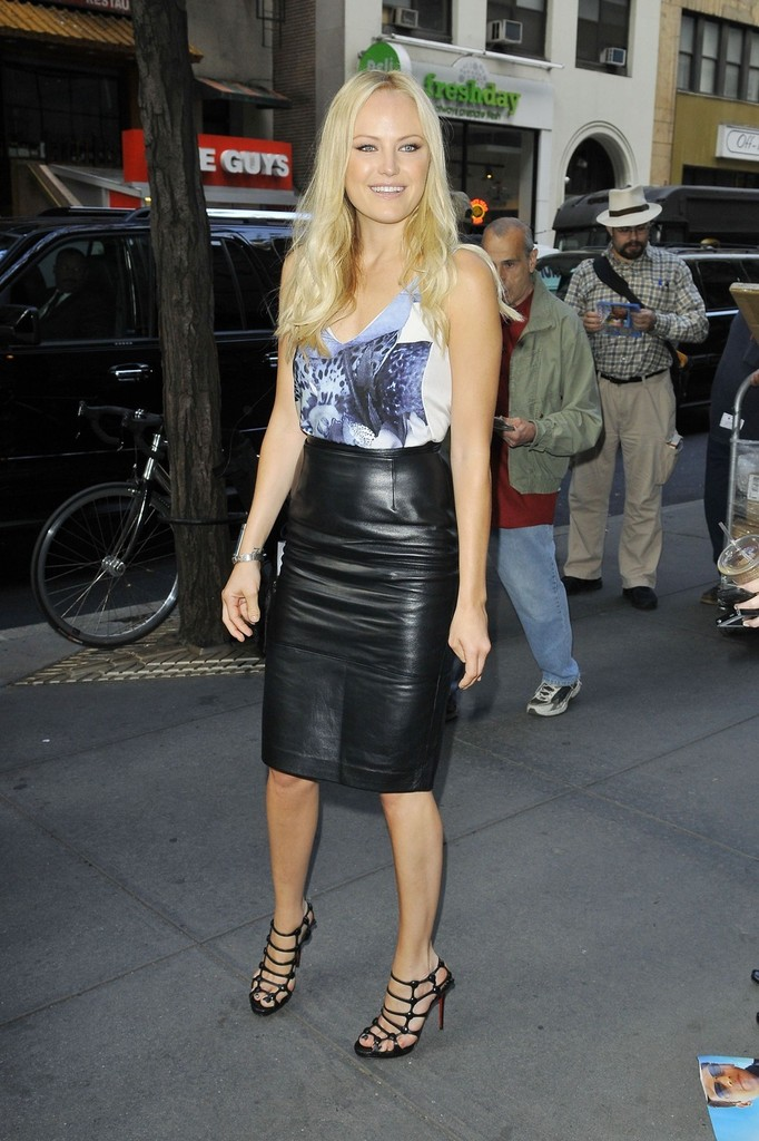 celebrity leather skirt - alibaba.com