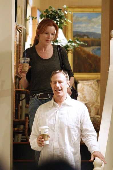 http://www1.pictures.zimbio.com/pc/Marcia+Cross+Desperate+Housewives+actress+K1in-ubEpbel.jpg?36838PCN_Cross13