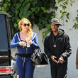 Mariah Carey and Nick Cannon Welcome 'Dem Babies'