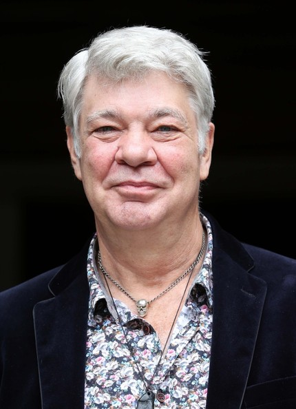 Matthew Kelly Net Worth