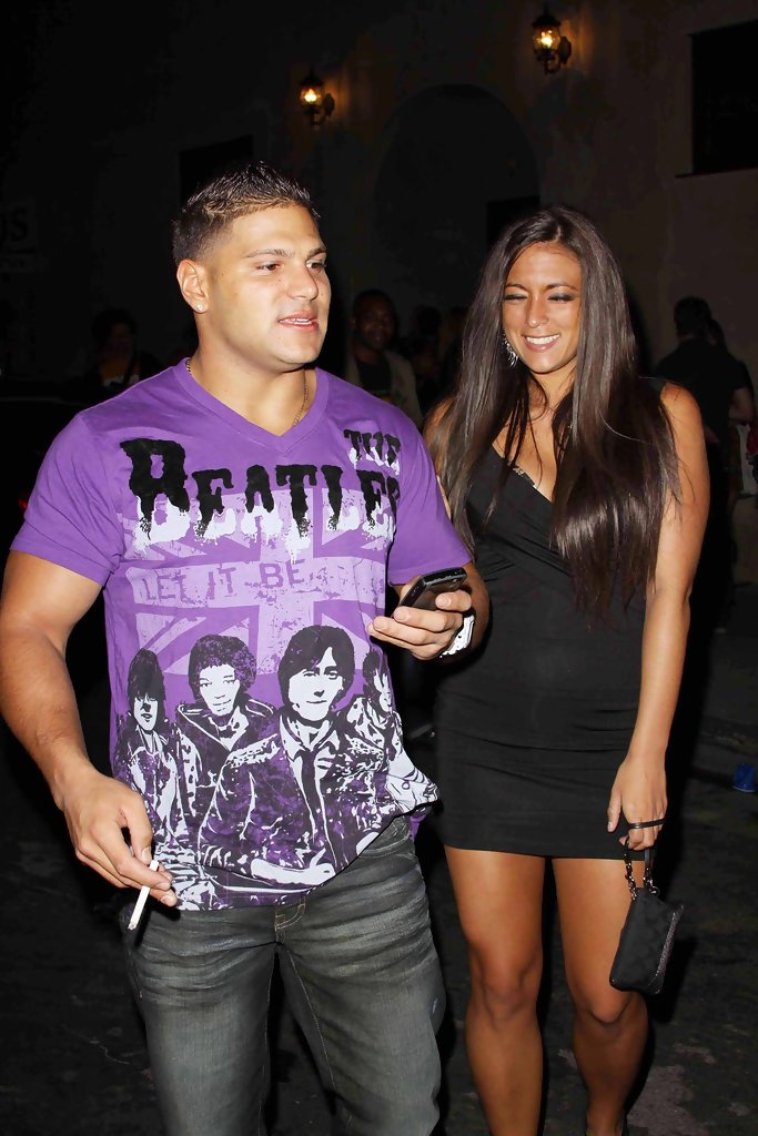 Is the situation still dating paula