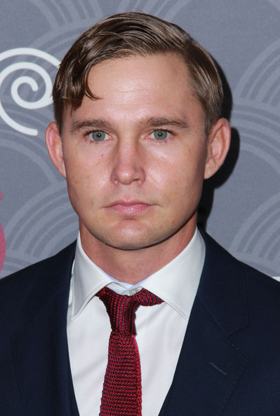 brian geraghty heightbrian geraghty twitter, brian geraghty instagram, brian geraghty ufc, brian geraghty, brian geraghty wife, is brian geraghty a gay, brian geraghty chicago pd, brian geraghty height, brian geraghty biography, brian geraghty sopranos, brian geraghty girlfriend, brian geraghty net worth, brian geraghty movies, brian geraghty shirtless, brian geraghty true blood, brian geraghty krysten ritter, brian geraghty boardwalk empire, brian geraghty imdb, brian geraghty mma, brian geraghty facebook