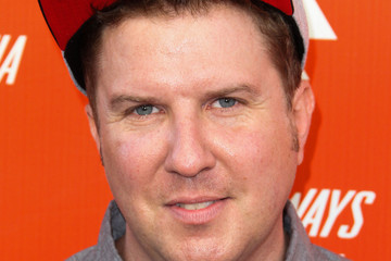 Nick Swardson FXX Network Launch Party in LA